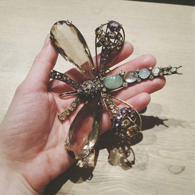 Jewelry Jewerly Jewelery Moscow, Москва Russia Spring Woman Iradjmoini Stylish Fashion