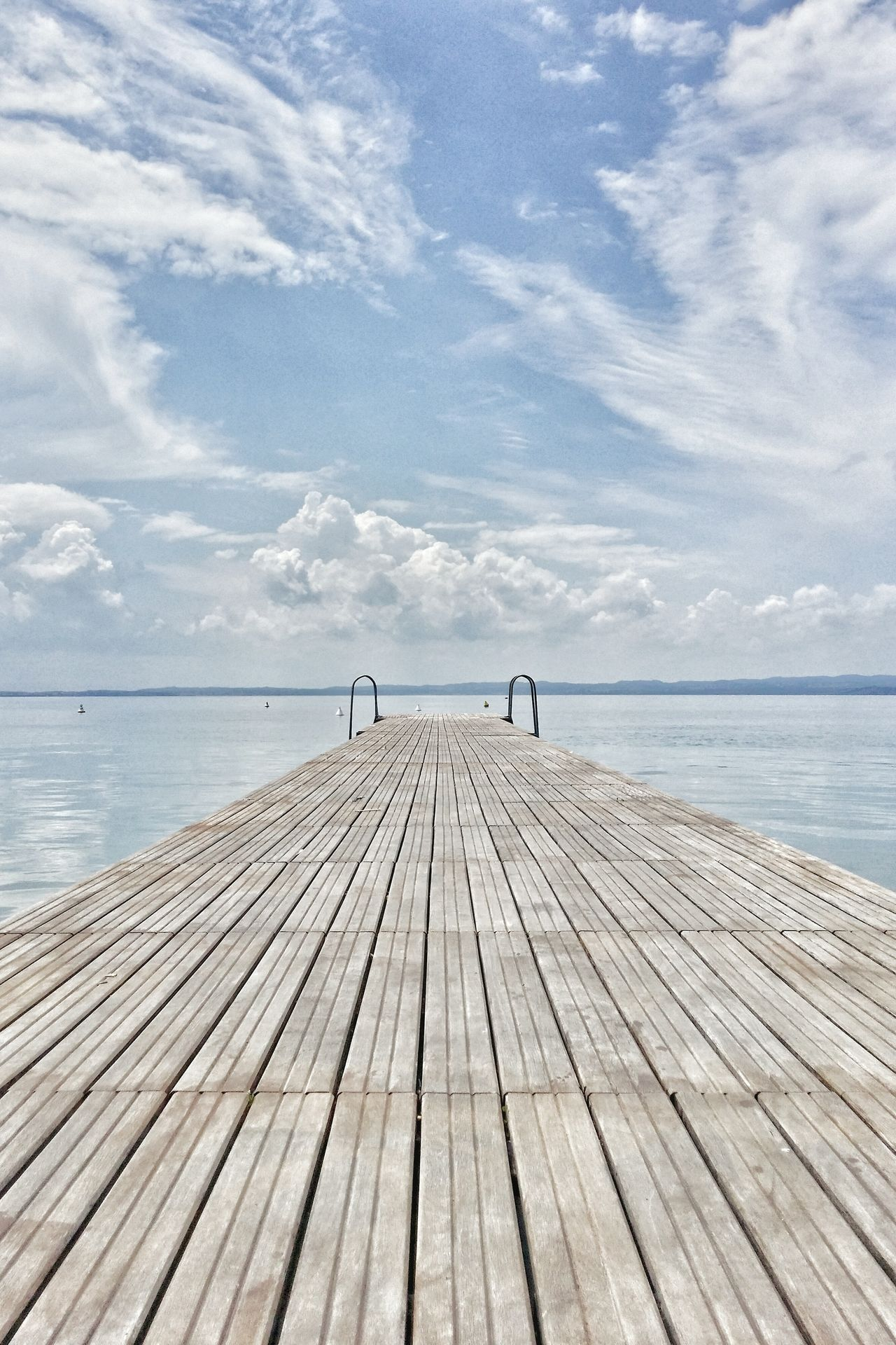 Beautiful stock photos of sonnenschein, Bardolino, Beauty In Nature, Cloud - Sky, Cloudy