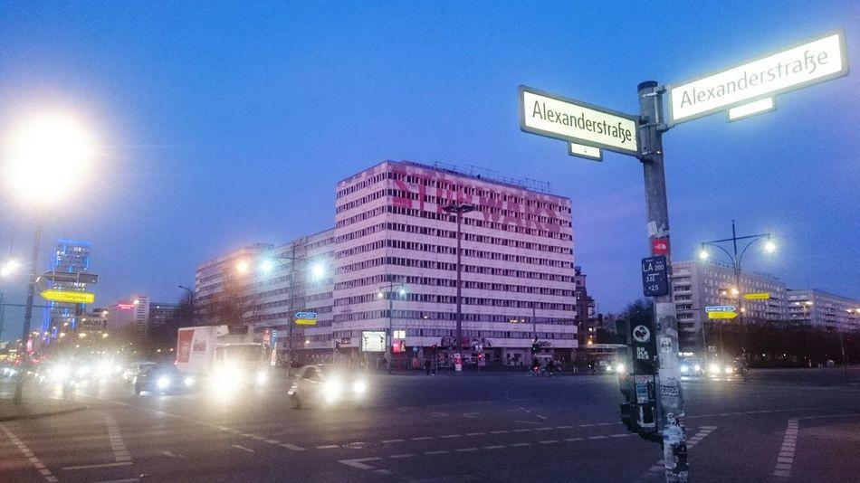 Street Photography Illuminated Lightson Outdoors Street Light Berlin Myfuckingberlin Stopwars City Streetsofberlin