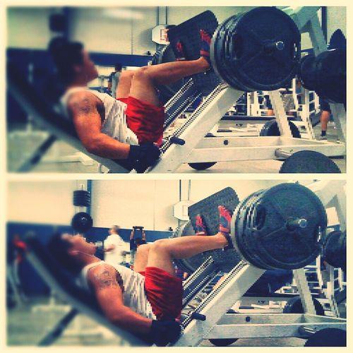 Working Hard Working Out Gym Gym Rat GymRat