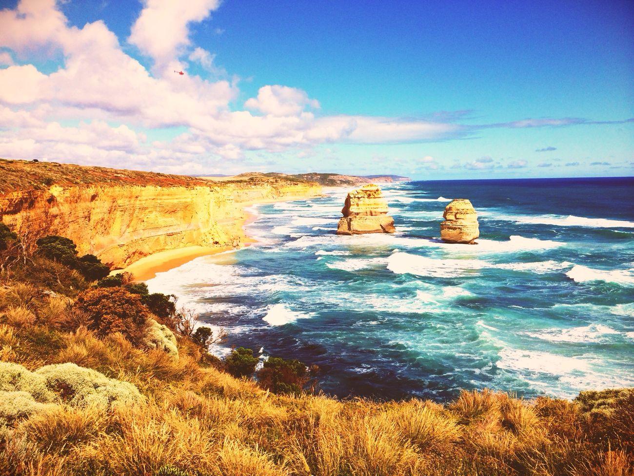 My trip in Australia Taking Photos Hello World Nature Enjoying Life