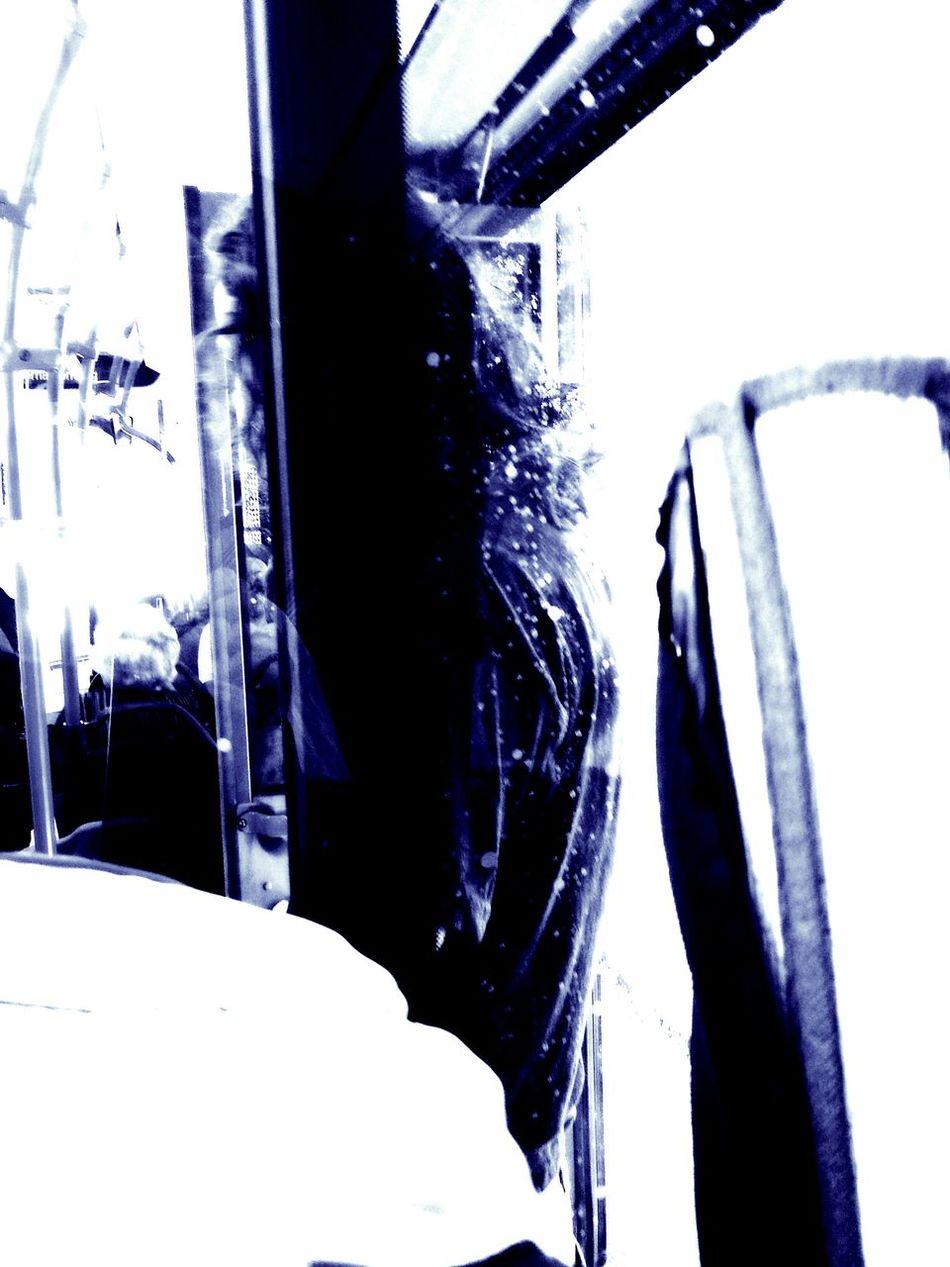 Art spontané Taking Photos Creating Memories Digital Painting Pure Beauty New Reality Hello World Sound Of Life Ymoart YMO Architecture