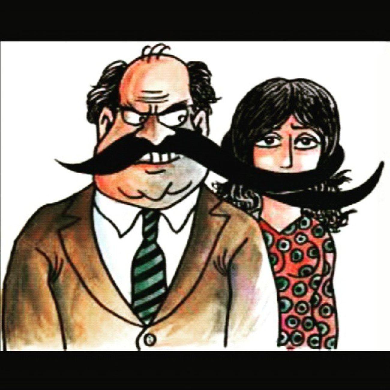 أعيش في مجتمع ذكوري يهمش المرأة لمجرد كونها مرأة إنتفاضة المرأة العربية 👤✌