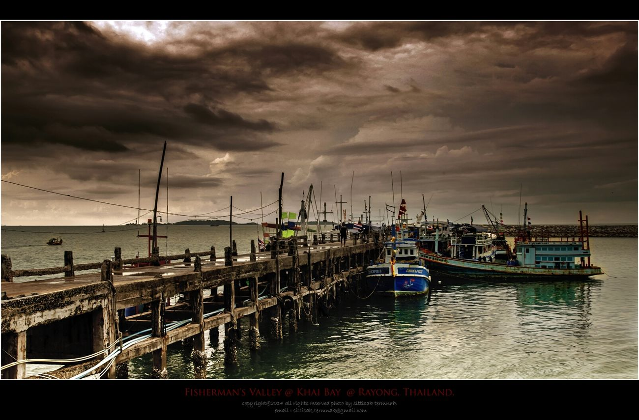 Rayong, Thailand. Thailand_allshots Traveling Landscape_Collection Relaxing