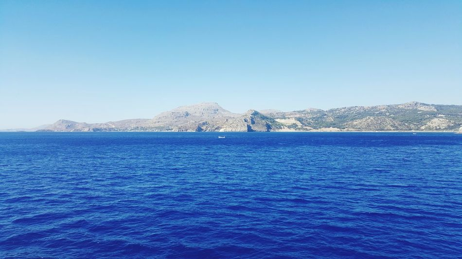 Ocean Ocean View Ocean Views Sea View Sea Views Sea View From Ship Sea Ocean Photography Oceanview