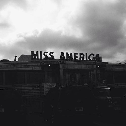 Early morning Breakfast Diner Missamerica America food picoftheday photooftheday abstract dark waffles icecream