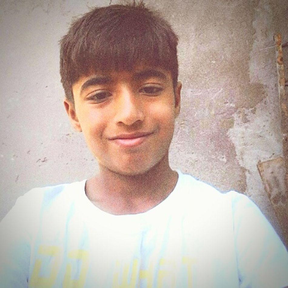 Bhagirath First Eyeem Photo