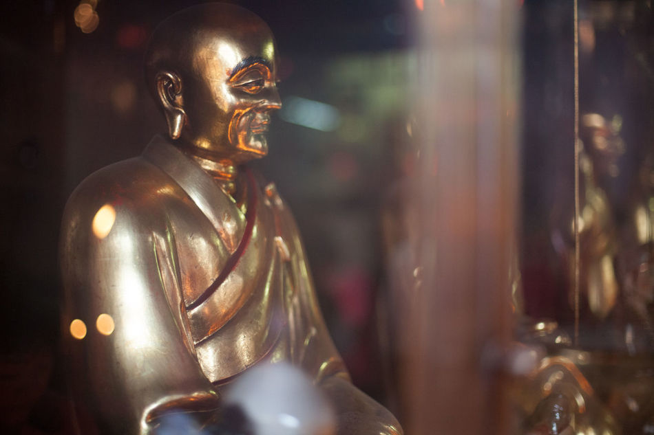 Beautiful stock photos of prayer, Art, Buddhism, Creativity, Cultures