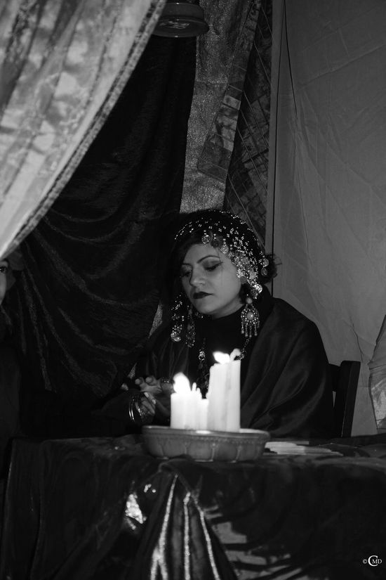 Presepe Vivente Fiumara Reggio Di Calabria Outdoors Landscape_Collection ReggioCalabria Streetphotography Christmastime Presepe Portrait Woman Portrait Of A Woman Blackandwhite B&W Portrait