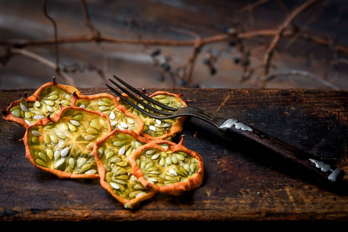 Horned Melon Kiwano Dried Fruit Rustic Style Rustic Rustic Charm Rustic Beauty Check This Out Taking Photos Stock Image Photography Stock Photo Enjoying Life Popular Photo Of The Day Stock Photography Food Photos Food Photography Western Living Food As Art Flower Porn