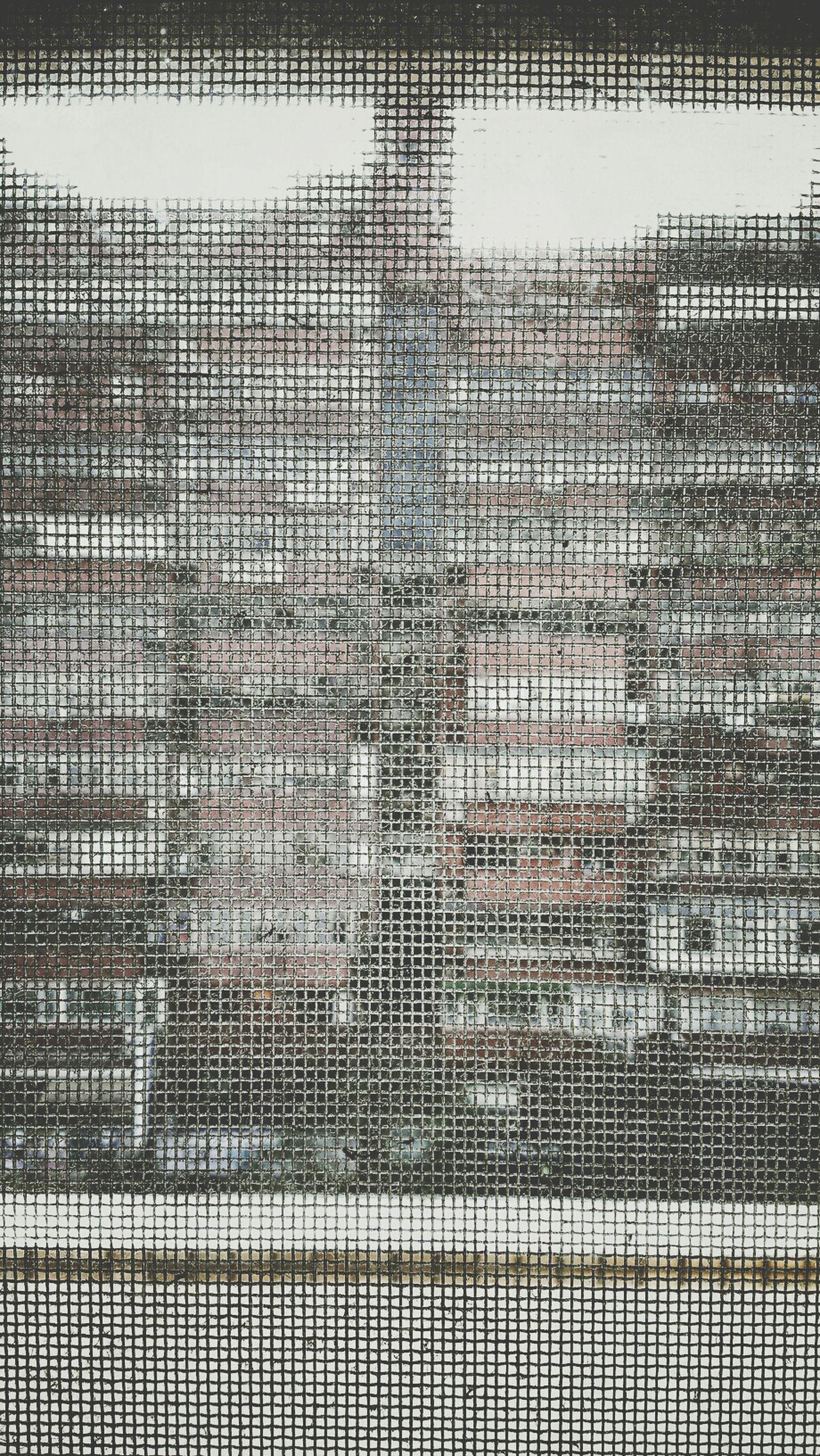 Beautiful stock photos of metal, Building Exterior, Crisscross, Day, Full Frame