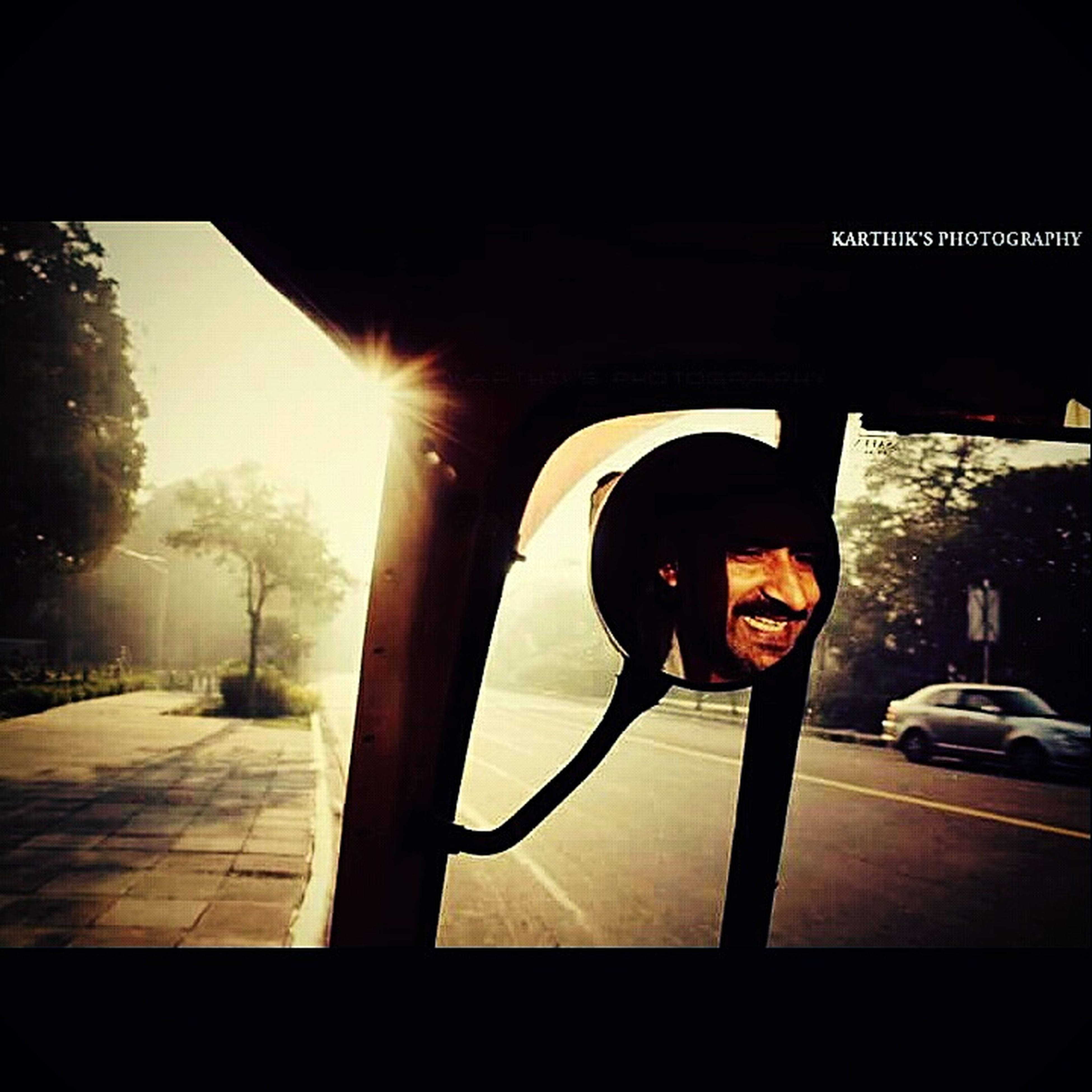 Showcase: January Karthik's_Clickography Ilovephotography Canonphotography EyeEm Gallery The Captured Happiness Indian Diary Travel Photography New Delhi Early Morning