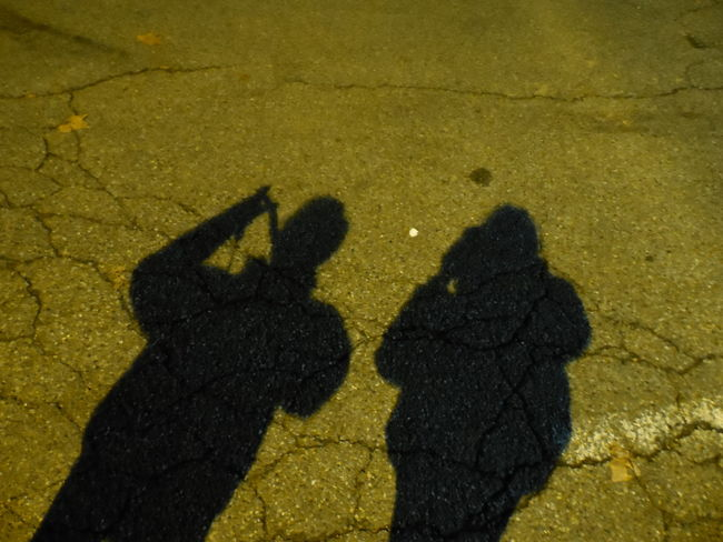 chinese shadow Affectionate Bonding Chinese Shadow Day Focus On Shadow High Angle View Leisure Activity Lifestyles Love Men Outdoors Person Photograph Phtographer Shadow Standing Street Sunlight The Week On EyeEem Togetherness