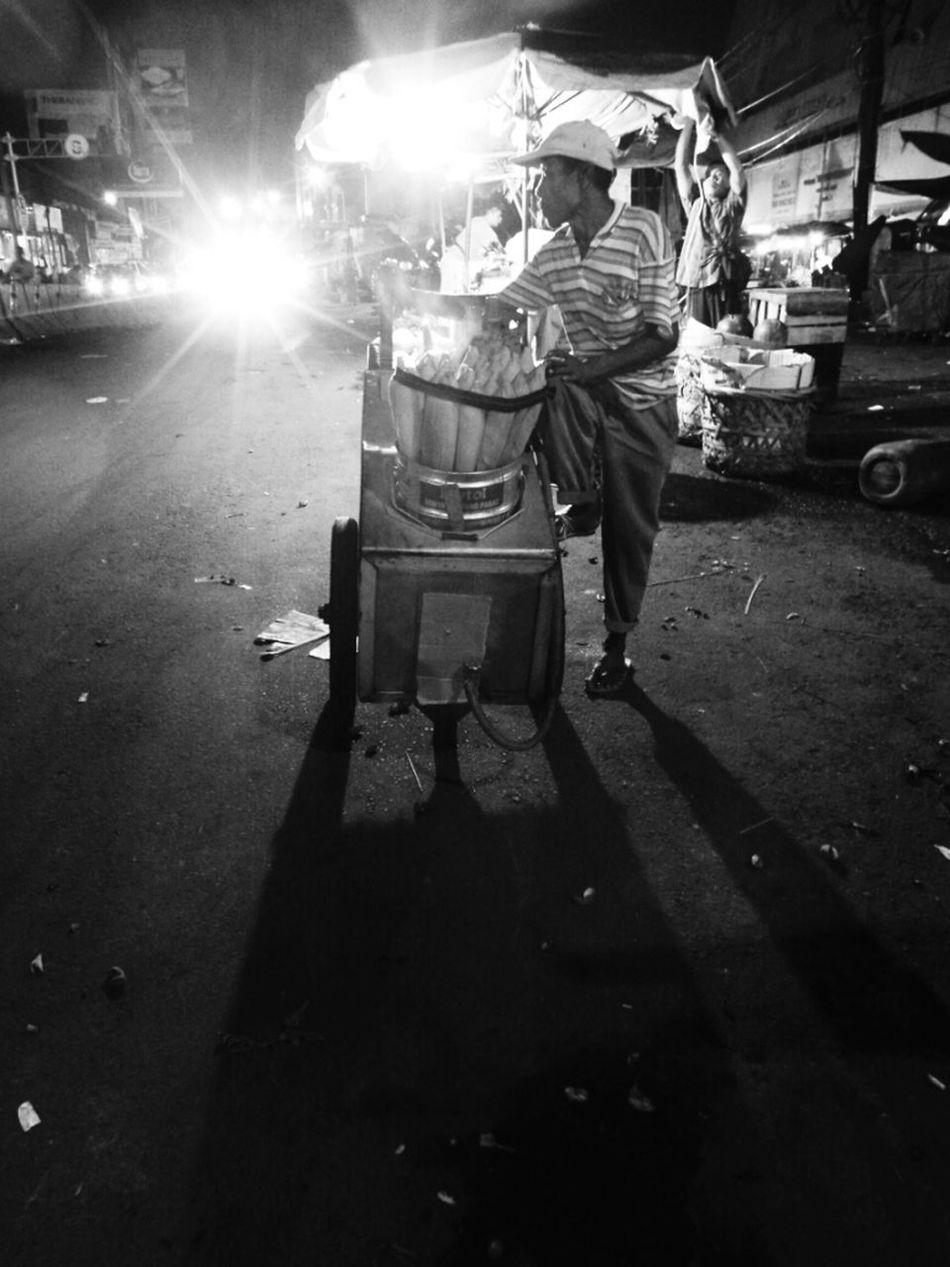 Streetbanditos Eye4photography