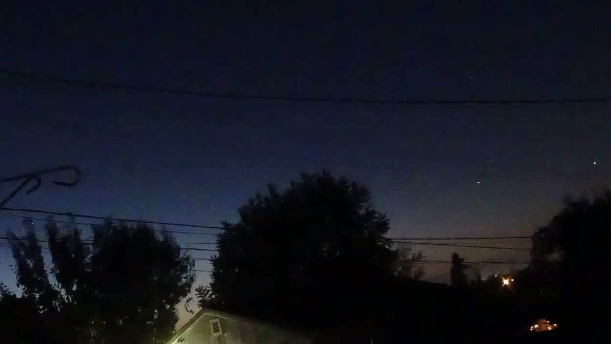 Bayarea Berkley Demonic Entities Moon Night Photography Orbs Signs In The Sky UFO UFO Sightings Ufo Signs Ufo'sRoxannReyes75.com Vallejo,ca
