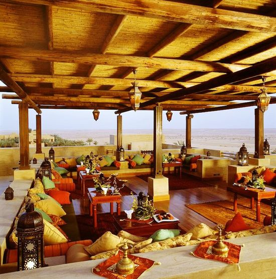 Historical Building Day Nature Sand Arabs Sand Dune Chair Hotel Pillow Sunset Cultures Lifestyles Beautiful Arts Culture And Entertainment Culture Travel Desert Red Historic Sahara Desert Nature Vacations Table Sky Arabic Style