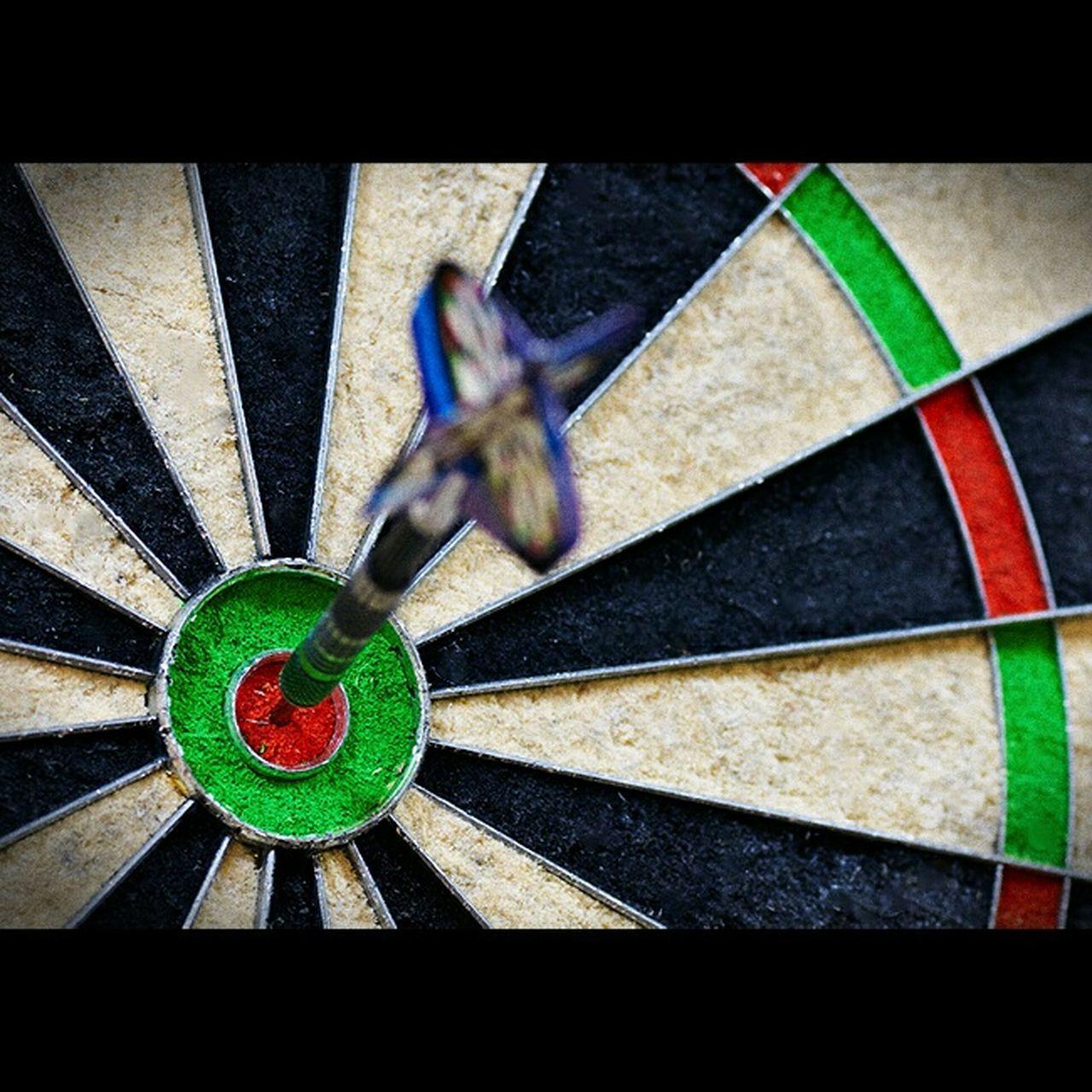 Darts Bulleye First Eyeem Photo