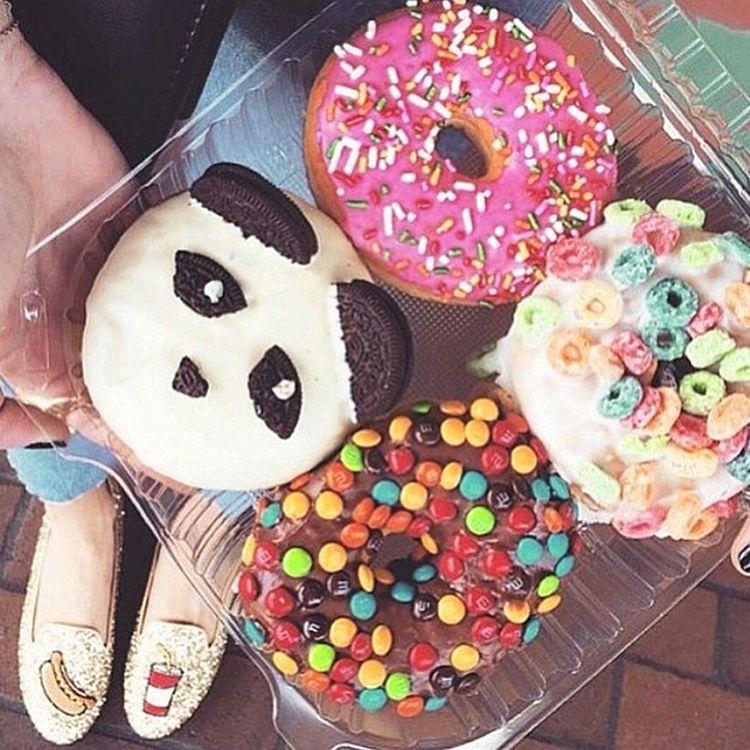 Yummie! Love Eating Eat Mhhhh