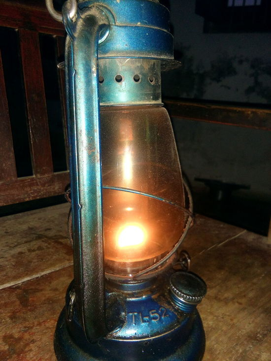 Indoors  Table No People Close-up Illuminated Day Lantern Blue Source Of Light Diya - Oil Lamp Heat - Temperature Flame Burning Nightphotography