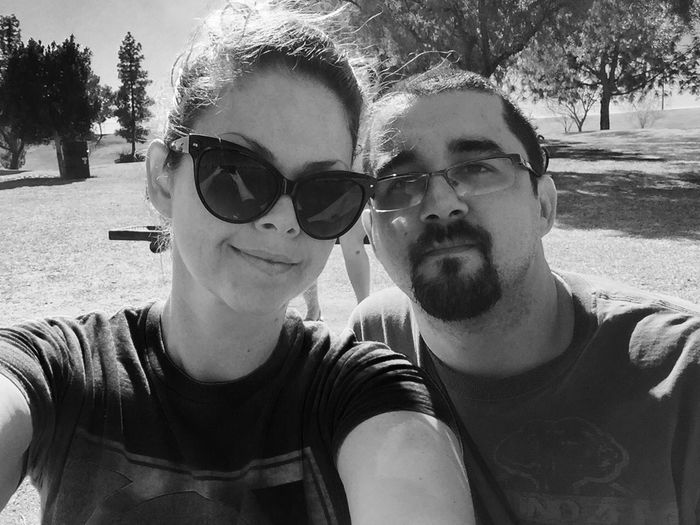 My Love❤ Blackandwhite Black & White Enjoying The Sun Relaxing Walking Around Feeding Ducks People Watching Lovely Weather Beautiful Day