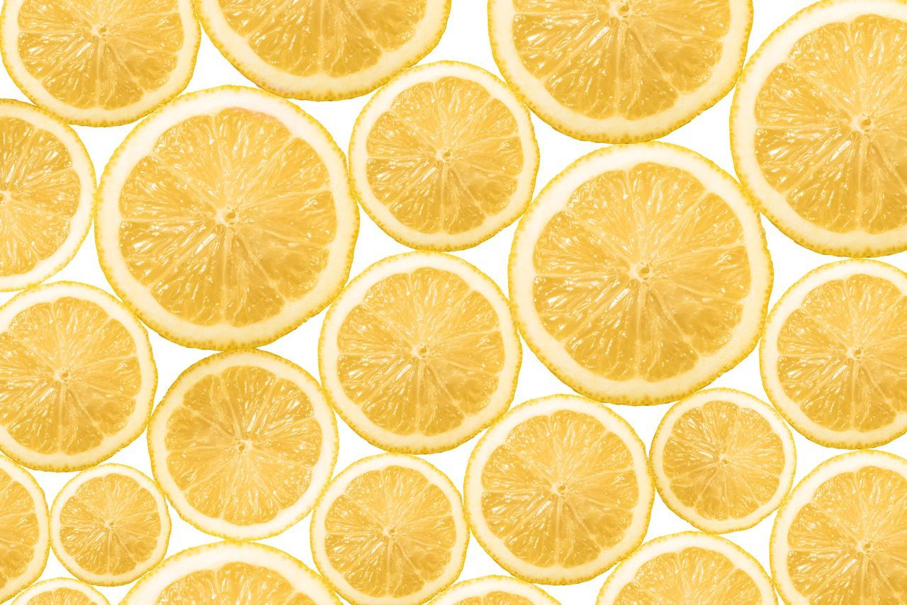 Beautiful stock photos of healthy eating, Backgrounds, Citrus Fruit, Close-Up, Food