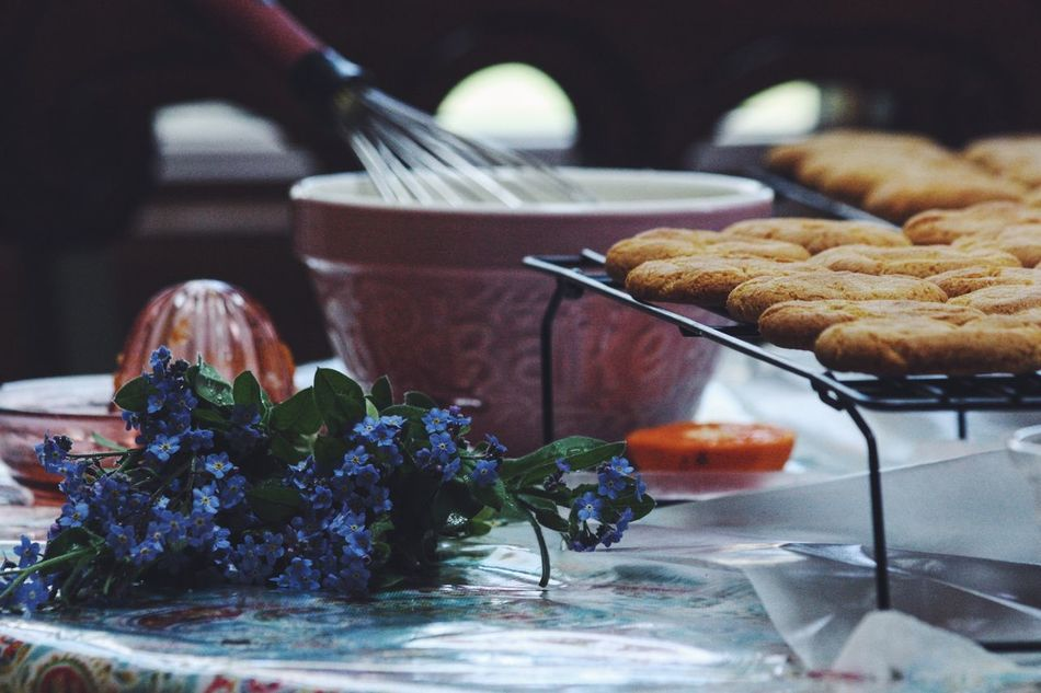 Beautiful stock photos of cookies,  Beauty In Nature,  Bowl,  Close-Up,  Cookies