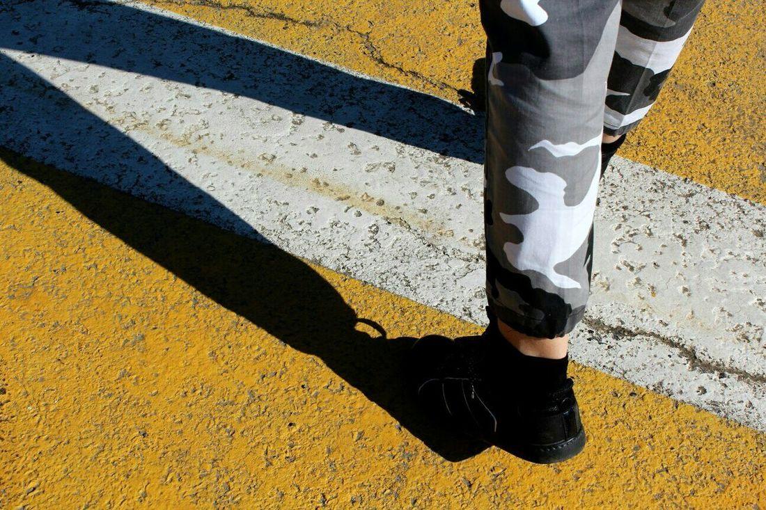 обувь ноги хд ору пешком First Eyeem Photo