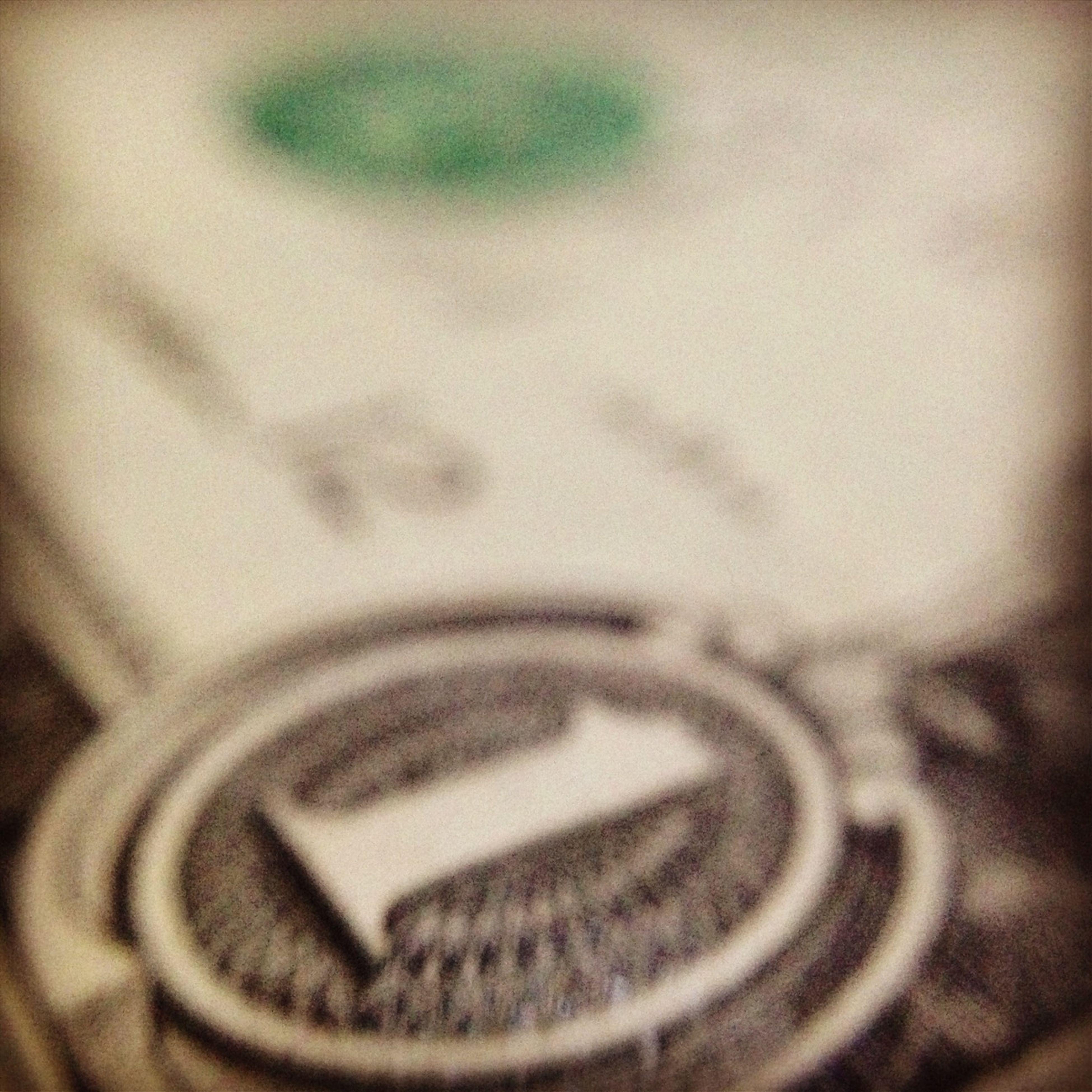 Damn Money!!