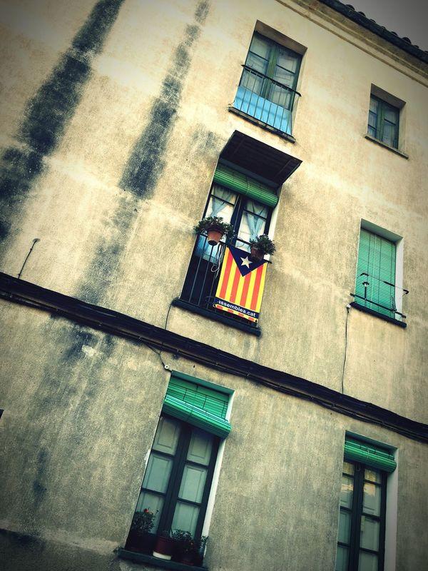 Catalonia appartments Catalonia Home Apartment Flag