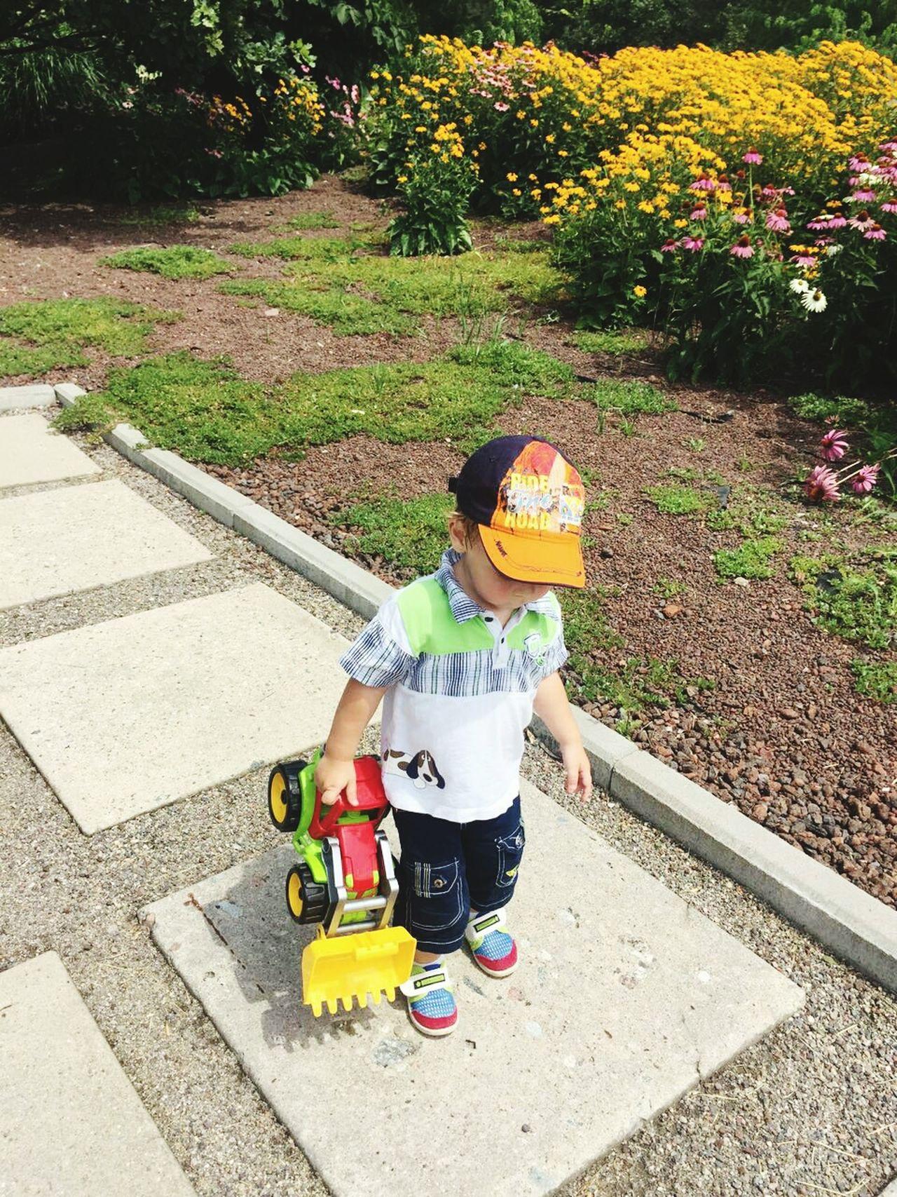 Almaty Kids First Eyeem Photo
