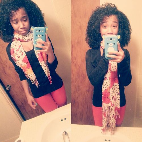 - SINGLE As i Know It Babe , But My Future looking Bright ♡