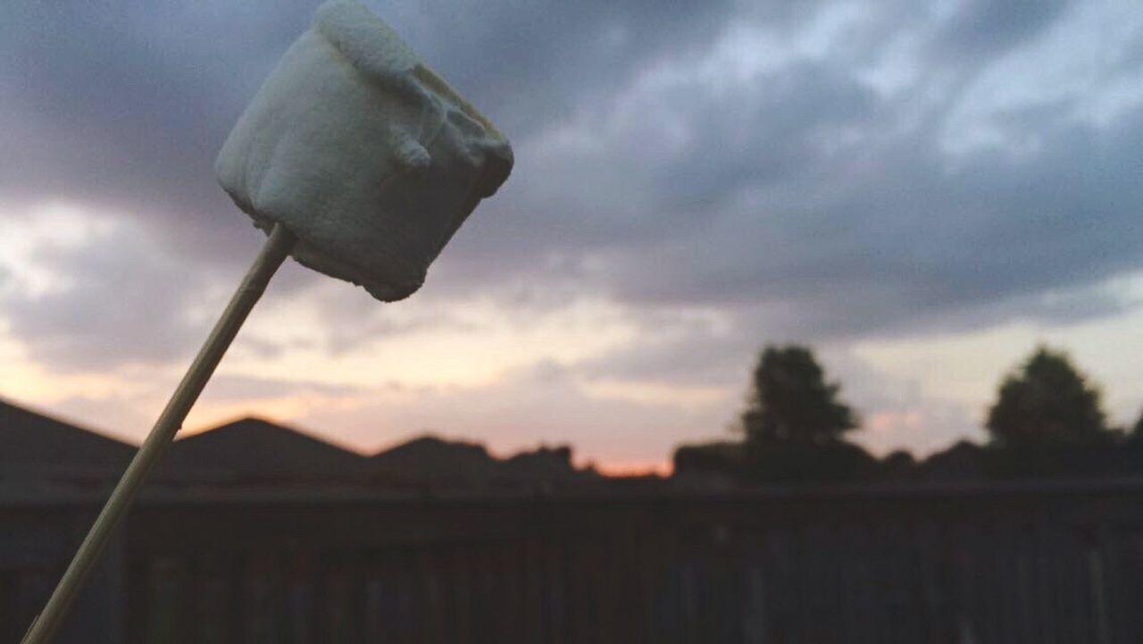 Fire Marshmallows Bonfire Roasting Marshmallows 43 Golden Moments Marshmallow Roasting Summer Summer Nights