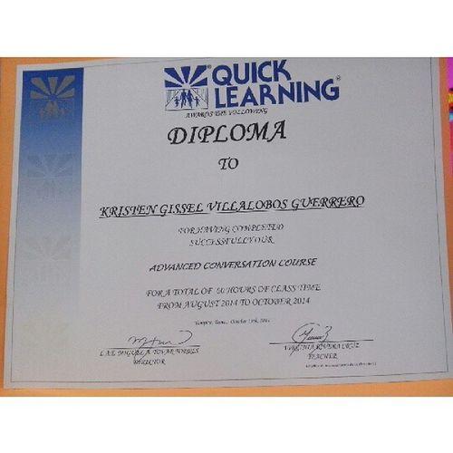 Progress FinishedAC Language Yei I give an speech QuickLearning ThanksTeachers Beststudent 😄💁❤