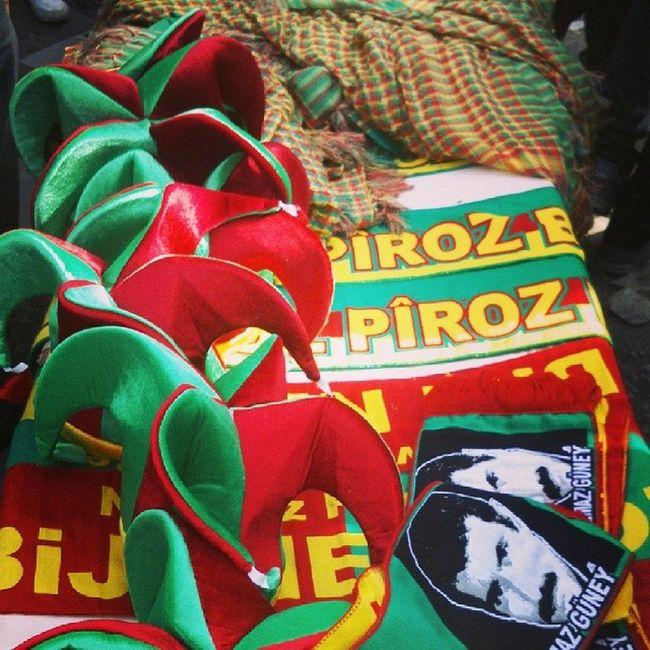 Kurdish Kurdsgram Kurdlove Kurdlove Kurdistan kurds kurd newroz azadi qamişlo qamishlo rojava
