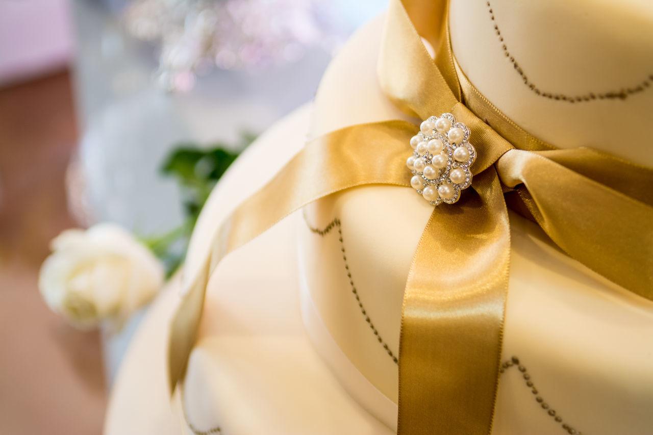 Beautiful stock photos of wedding cake, Brazil, Cake, Cake Tier, Celebration