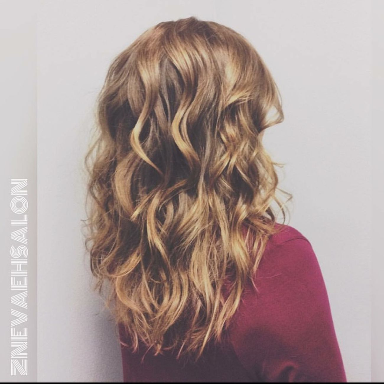 Long Soft Curls @znevaehsalon @lorealprous Check This Out Long Hair .#curls Festivalwaves Fashion #style #stylish #love #TagsForLikes #me #cute #photooftheday #nails #hair #beauty #beautiful #instagood #instafashion # Fashion Hair L'Oreal Professionnel Z Nevaeh Salon Hairtrends Knoxville Salon Haircut Lorealprofessionnelsalon Salonlife Hairstyle Tecni.art