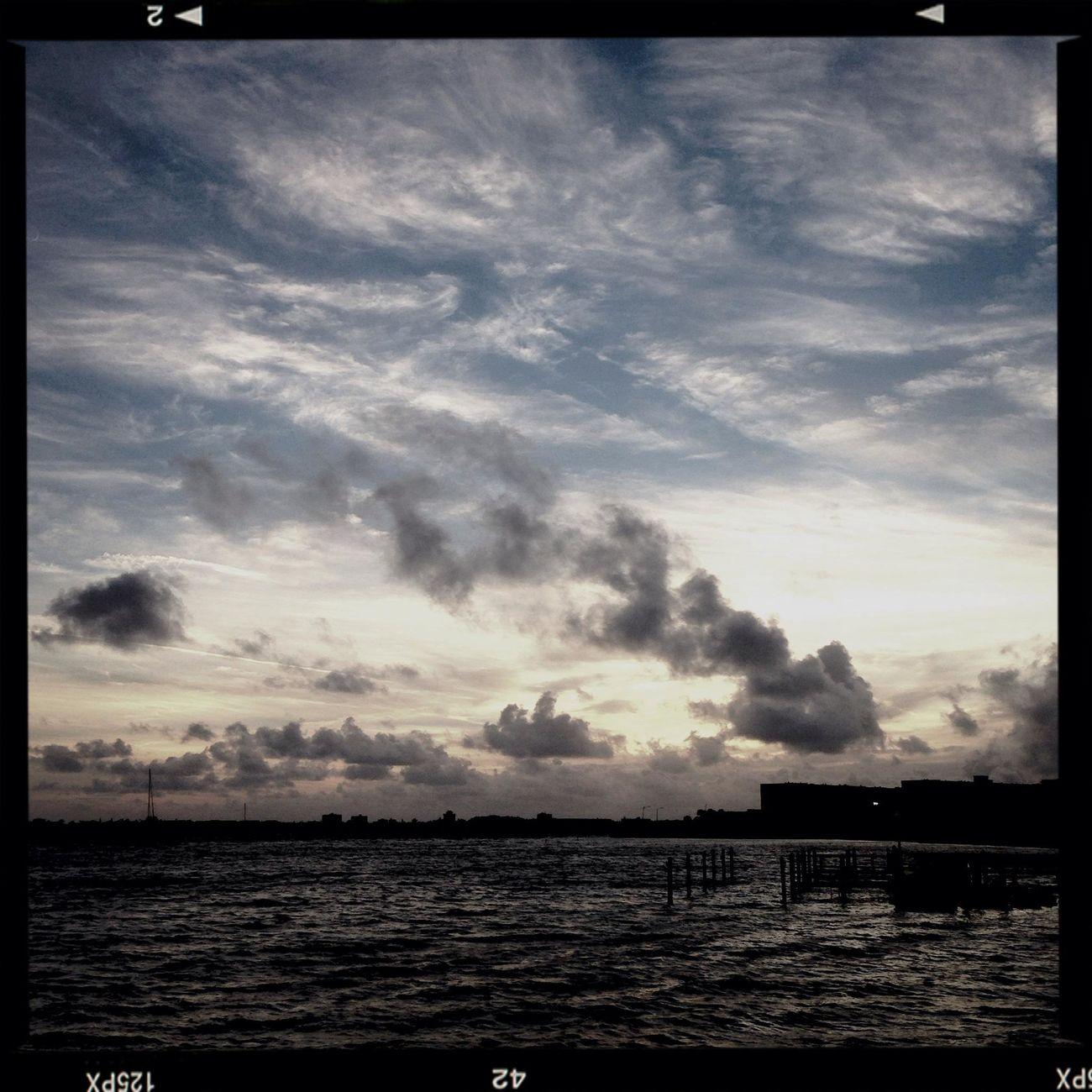 NEM Clouds NEM Submissions NEM 2013 Skyporn