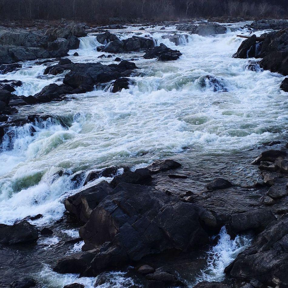 First Eyeem Photo Water Nature Nature_collection Nature Photography Water_collection River Park Pure Beauty