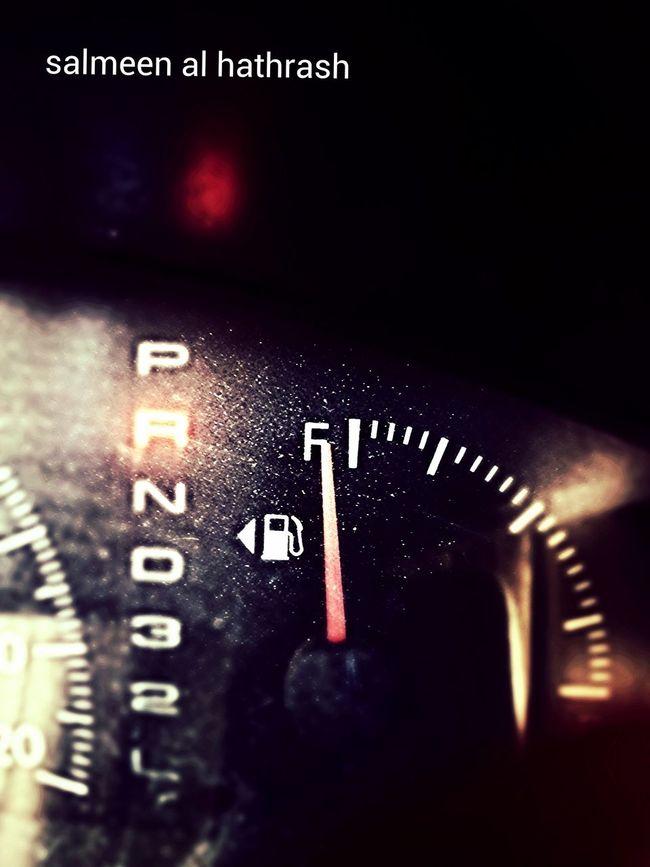 Taking Photos Full Petrol#car