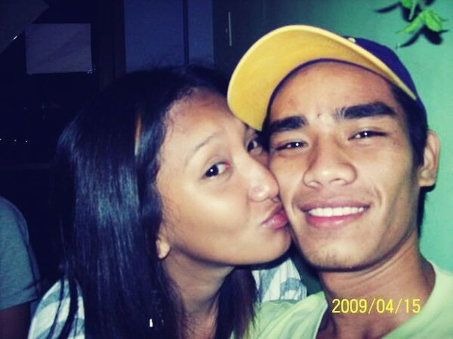 So Inlove with this Man😚😘😙💑 Throwback❤ Lovers MyMainOne