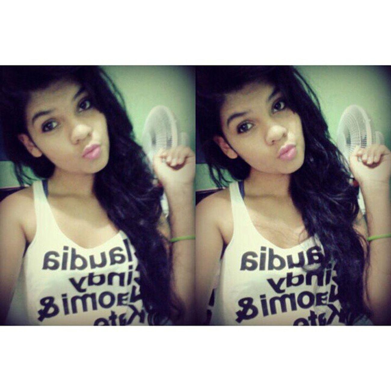 Mina valentona ♬ Emicida Goodnight Instapics Instagram instalike4like like4like lol wow loveit girls photoday Instalike