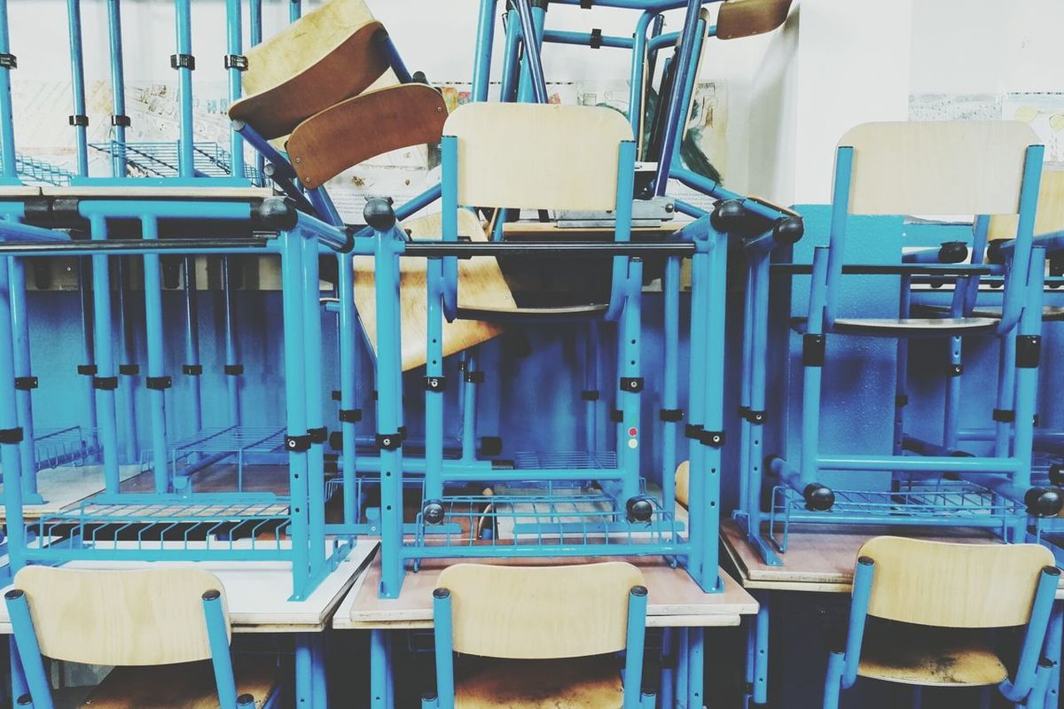 Manufacturing Equipment Factory Industry No People Pipe - Tube Minimalism Photography Vibrant Color StillLifePhotography Multi Colored Minimalism_masters Minimalistic Citylife