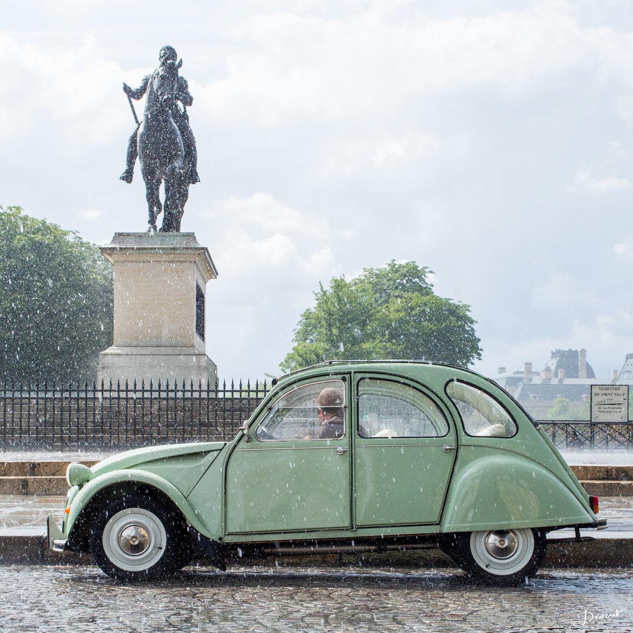 Beautiful stock photos of paris,  City,  Day,  France,  Land Vehicle
