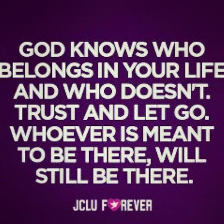 Amen Goodmorning Haveablessedday