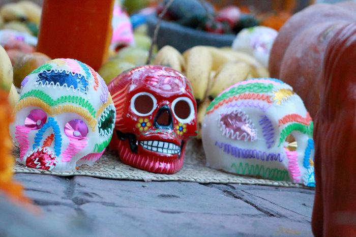 2 De Noviembre Catrina Day Of The Dead Catrinas DIA DE MUERTOS Day Of The Dead Dia De Los Muertos Dia De Muertos México Mexican Culture Cultures Mexican Tradition Religion
