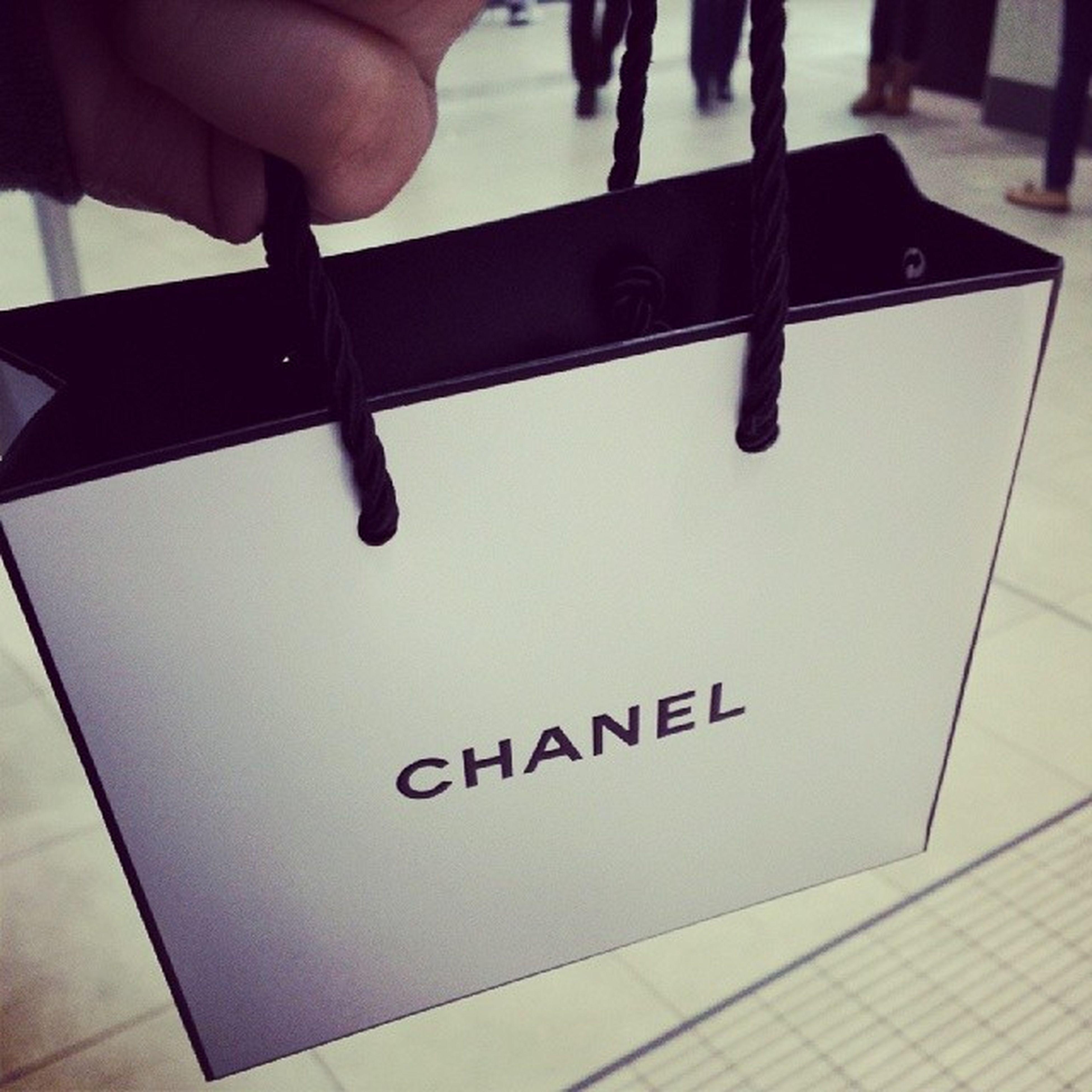 Black Friday shopping...