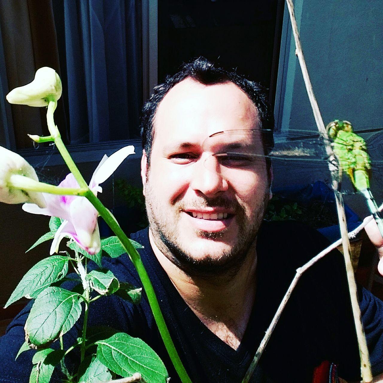 @guayaquil Chapulete Orquídea