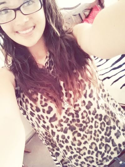 Today ♡