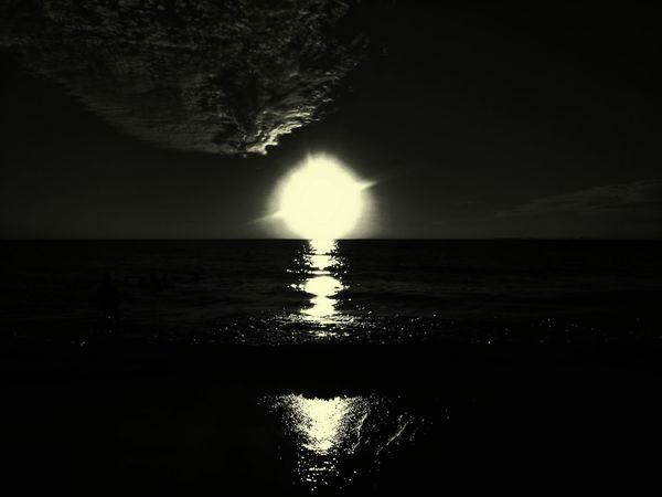 Sun Beach Hotellux Sunset