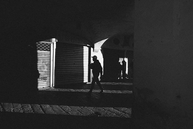 Genova - January 2016 4/6 Street Streetphotography Everydayeverywhere ExploreEverything Minimal Minimalism Urbanpeople Urbanstrangers Urbanlife Urbanphotography Vscofilm VSCO Guardiancities Huffpostgram Cntraveler Myfeaturesshoot Minimalpeople Streetdreamsmag Streetphotographers Exploreeverthing Streetlife Lensculture
